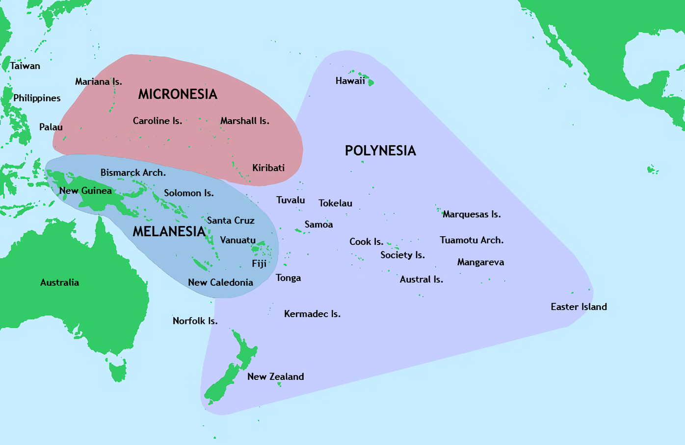 Pacific_Culture_Areas.png