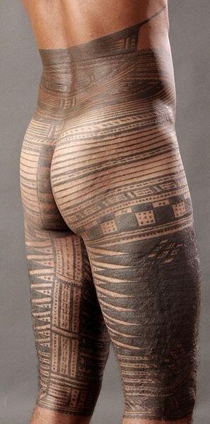 297px-Traditional_Samoan_Tattoo_-_back.jpg