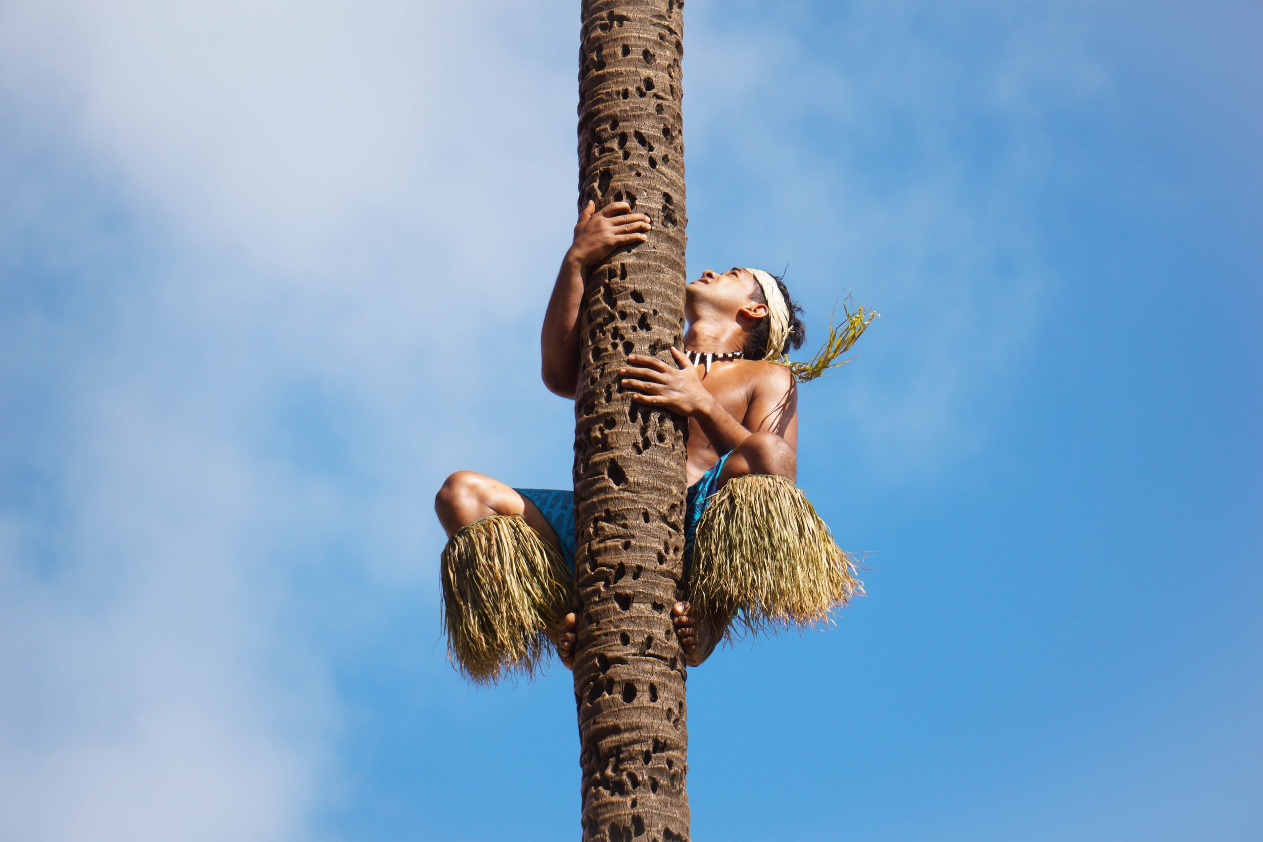 All you need to know about Samoa - The good, the bad, and the ugly -