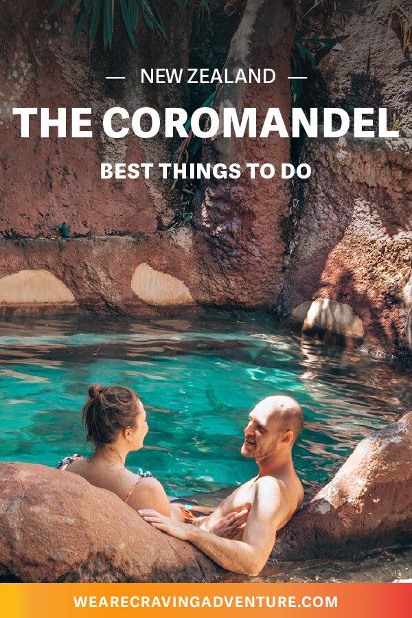 NZ - The Coromandel Guide-9.jpg