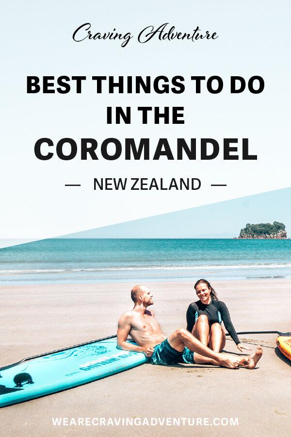 NZ - The Coromandel Guide-105.jpg