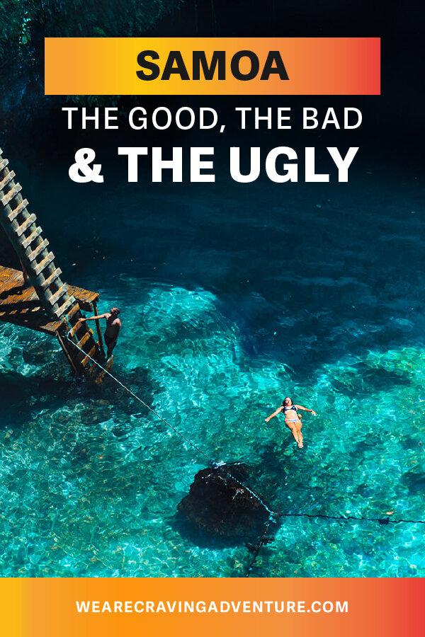 Samoa good bad ugly-47-100.jpg
