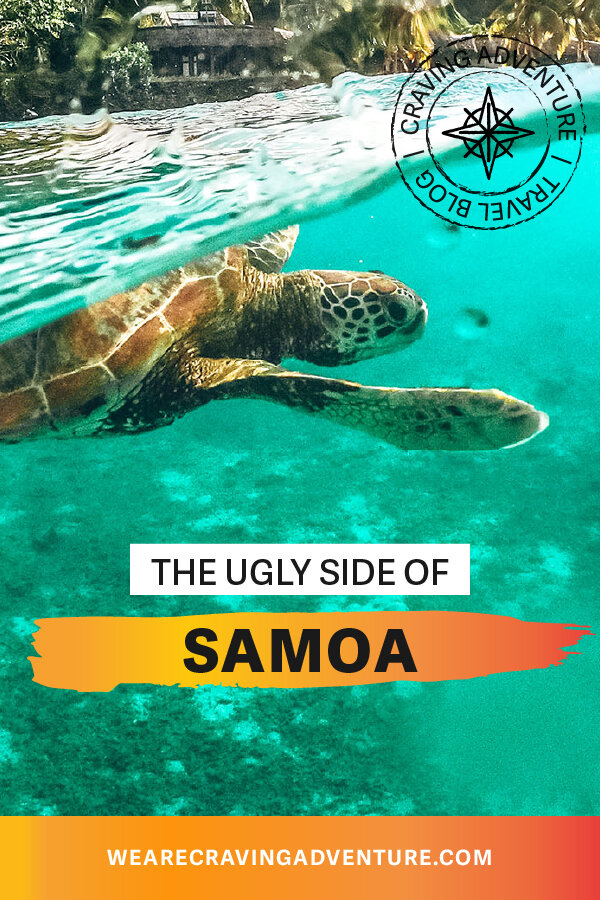Samoa good bad ugly-97-100.jpg