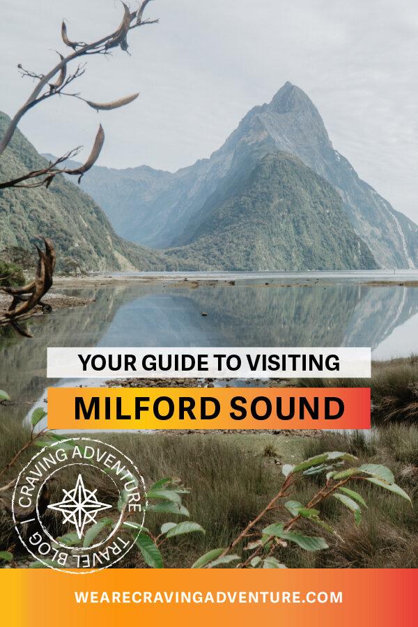 NZ - Milford Sound Travel Guide-24-100.jpg