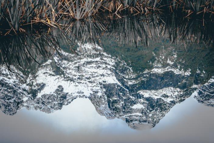 New Zealand Milford Sound-9.jpg
