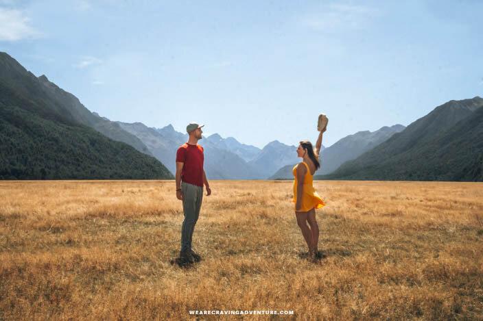 New Zealand Milford Sound-4.jpg