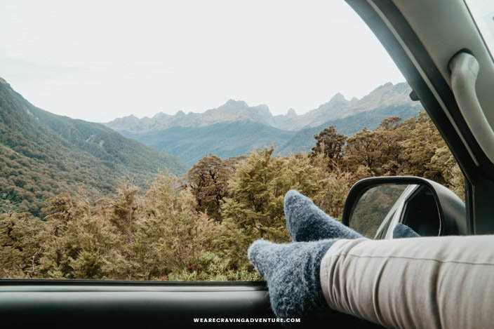 New Zealand Milford Sound-3.jpg
