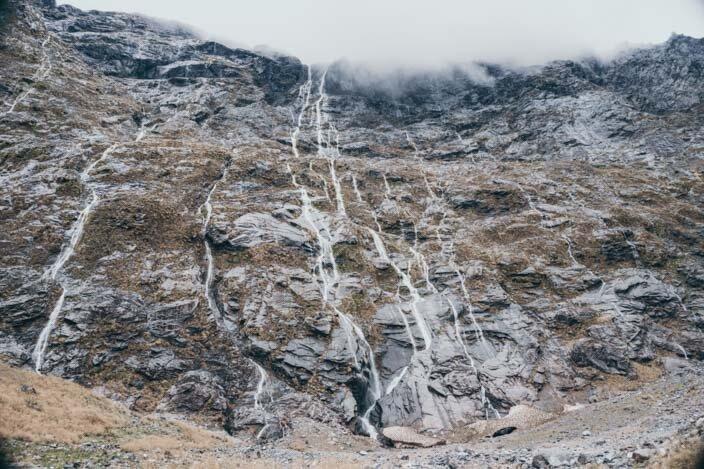 New Zealand Milford Sound-11.jpg