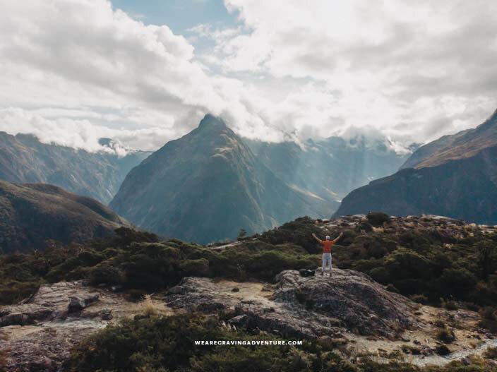 New Zealand Milford Sound-7.jpg