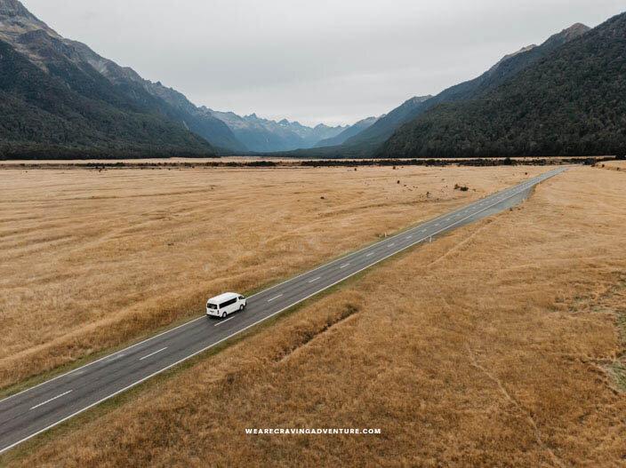 New Zealand Milford Sound-5.jpg