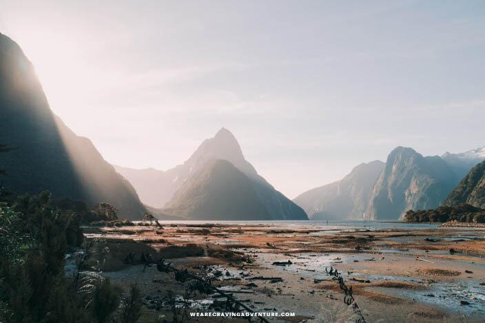 New Zealand Milford Sound-15.jpg