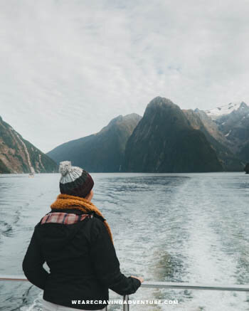 New Zealand Milford Sound-20.jpg