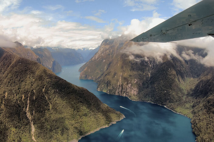 New Zealand Milford Sound-17.jpg