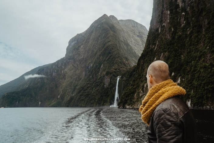 New Zealand Milford Sound Cover-8.jpg