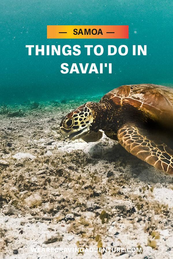 Samoa - Savaii-67-100.jpg