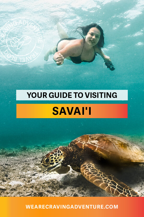 Samoa - Savaii-34-100.jpg
