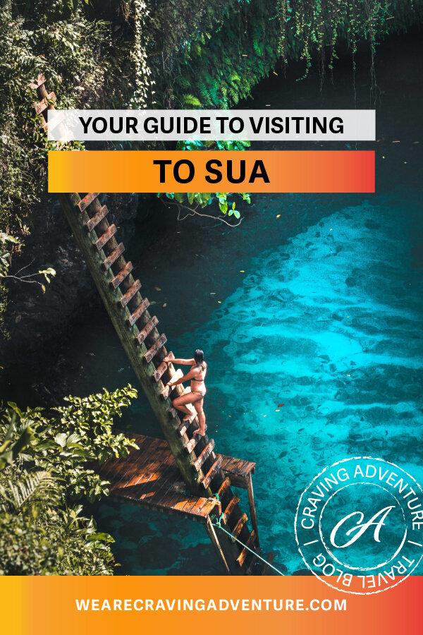 2 -Samoa - To Sua Ocean Trench-41-100.jpg