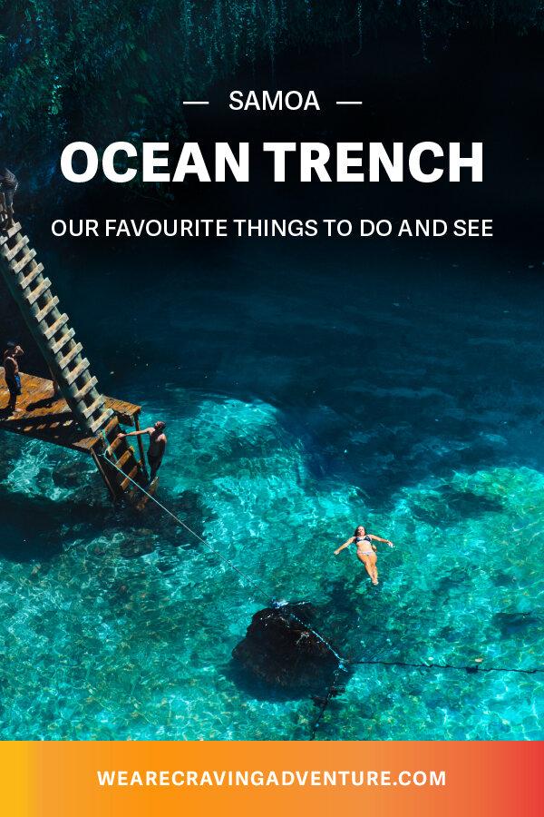 2 -Samoa - To Sua Ocean Trench-18-100.jpg