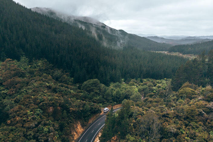 New Zealand Coromandel-4.jpg