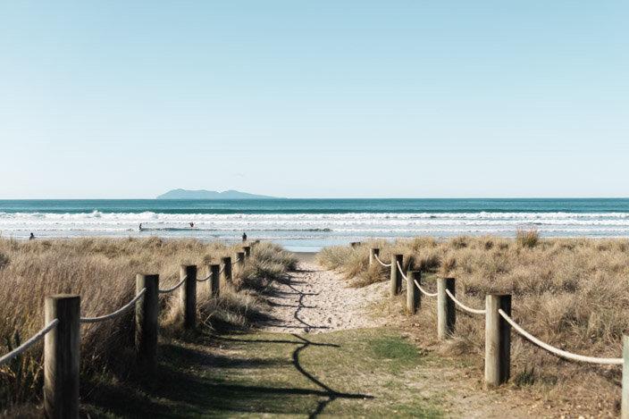 New Zealand Coromandel-10.jpg