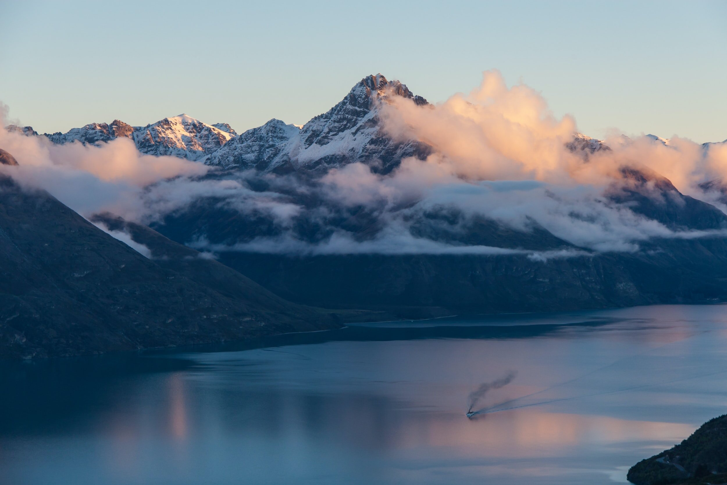 Epic things to do in Queenstown in winter -