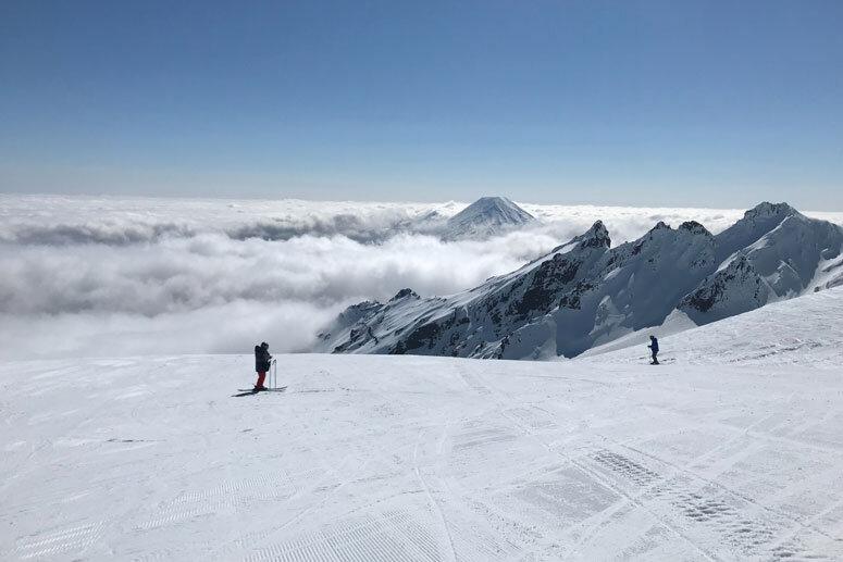 Skiing-in-New-Zealand-Ruapehu.jpg