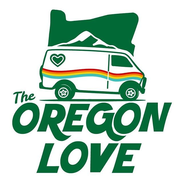 ONE DAY AWAY! The Oregon Love kicks off in less than 24 hours, we'll see you party people at Hoodoo. Got questions about the event? Check out our Story Highlights for helpful info and FAQs.❤🚐🗻🤘 - - - #vwbus#synchro#westfalia#vanagon#baywindowbus#sprintervan#mercedessprinter#sprinter4x4#schoolie#van#lancecamper#truckcamper#cabover#jeep#rvlife#theoregonlove