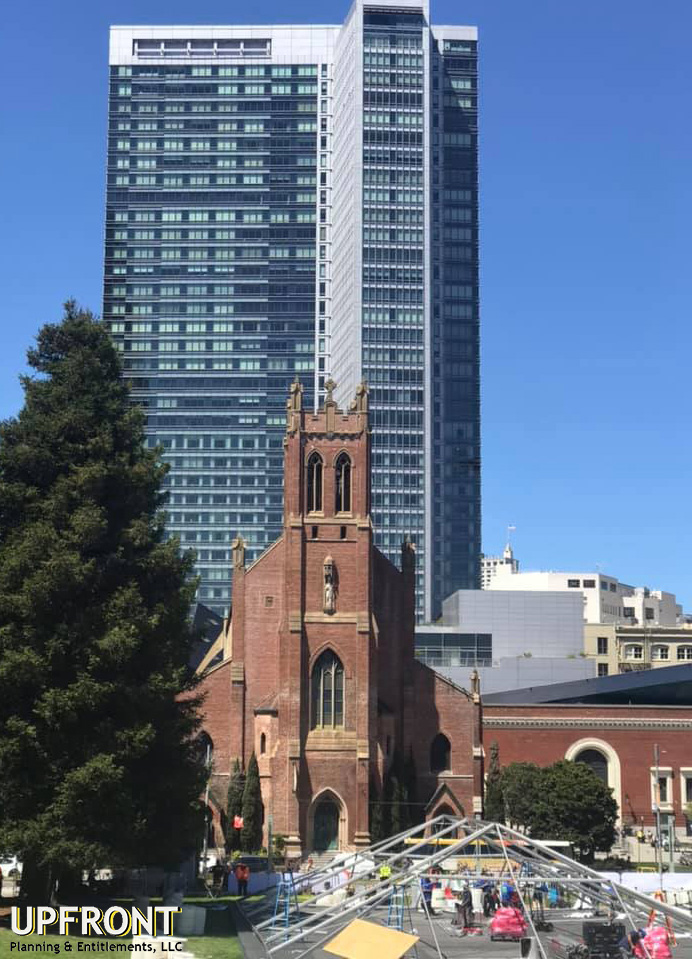 Church in San Fran.jpg