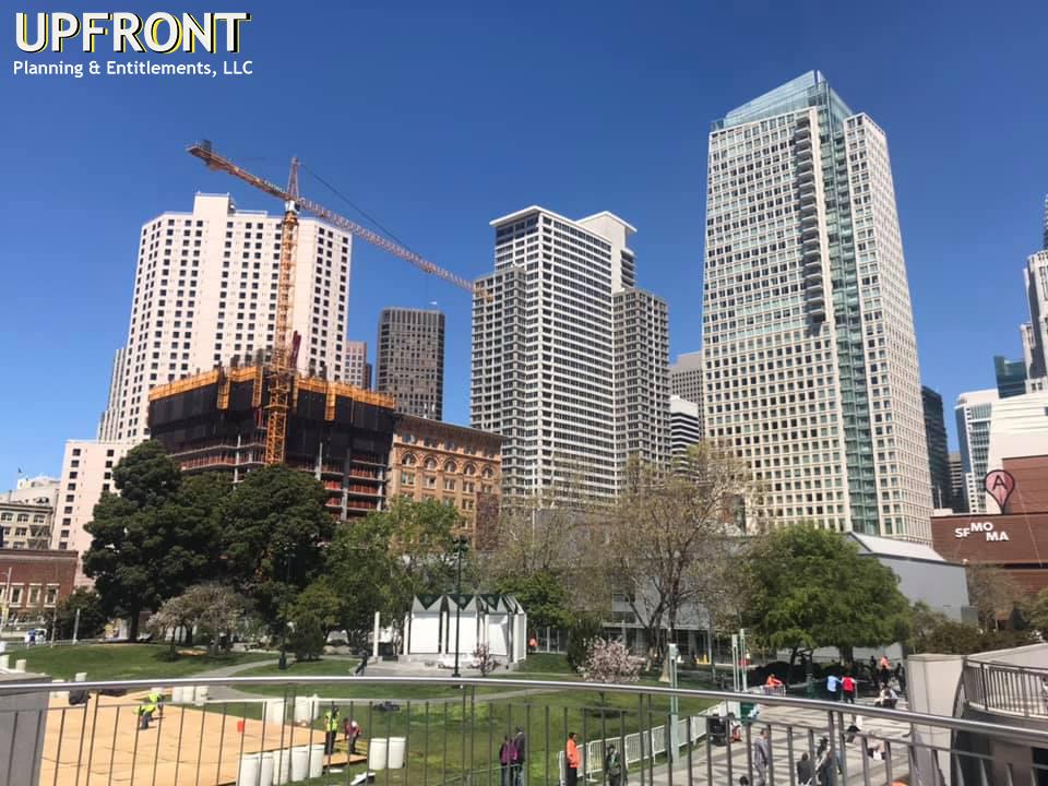 Downtown San Fran.jpg