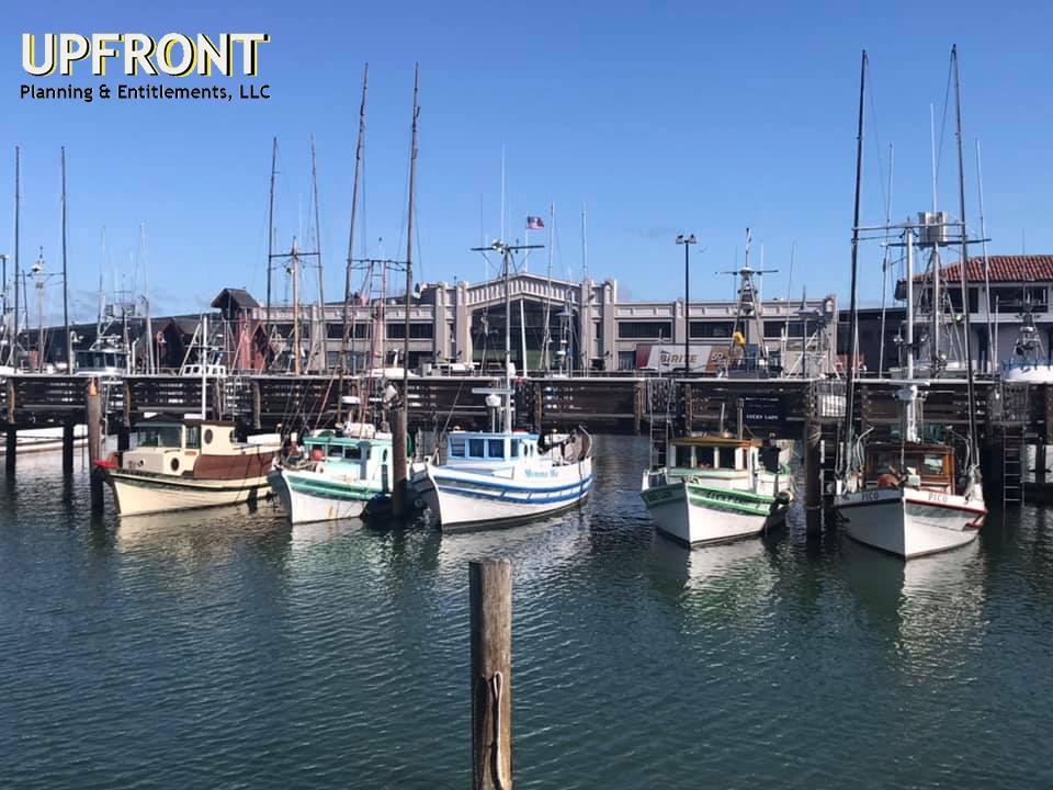 Fishermans Wharf CA.jpg
