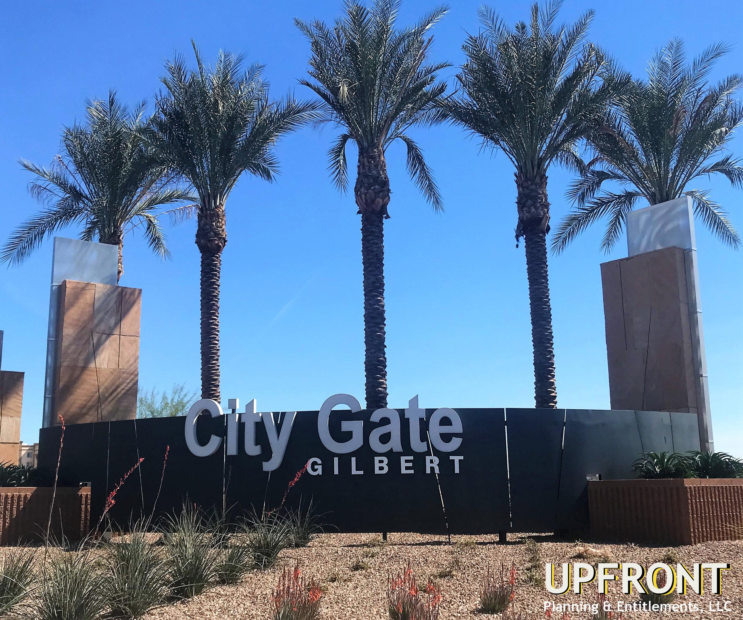 CityGate sign.jpg