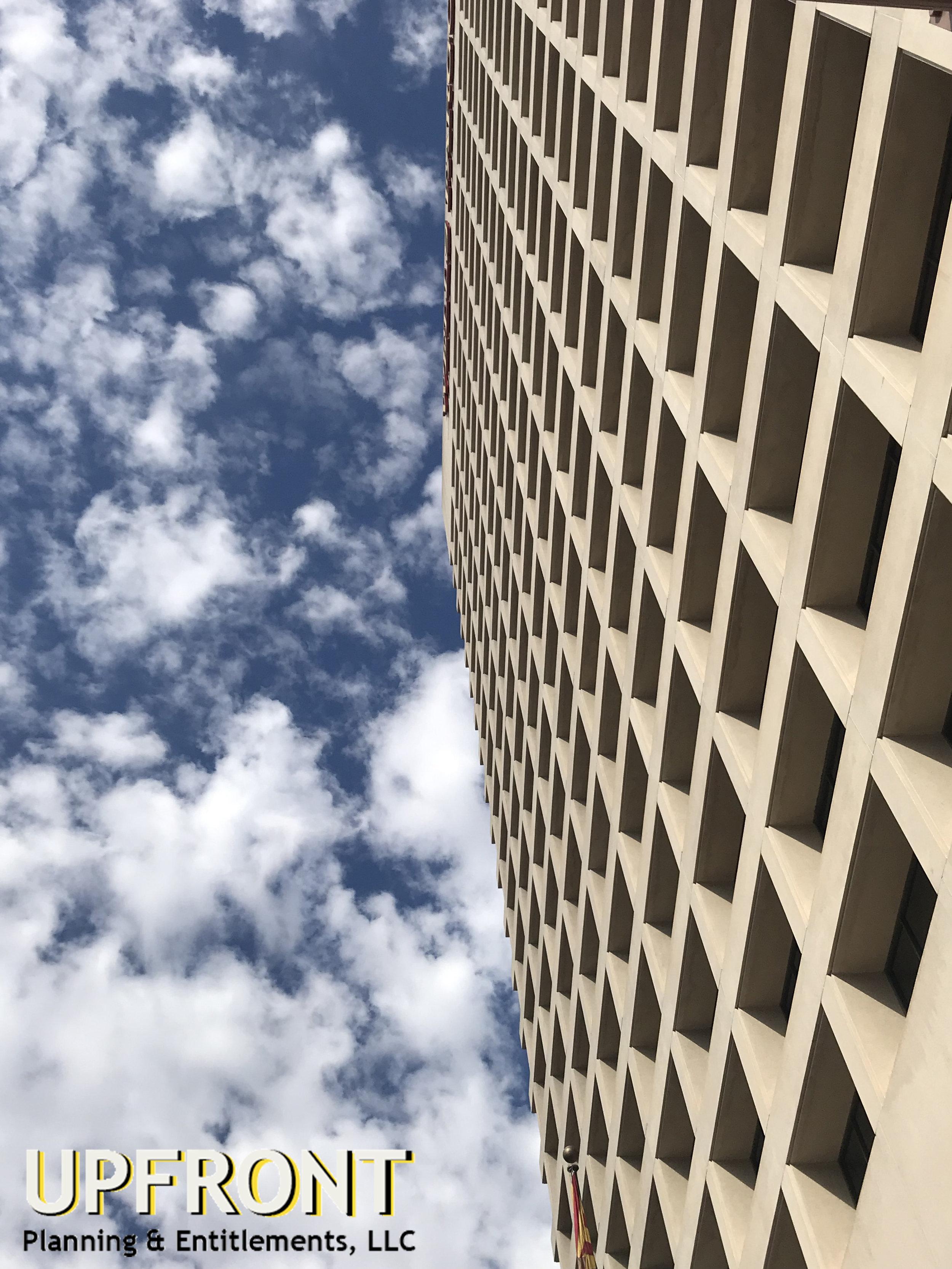 side building.jpg