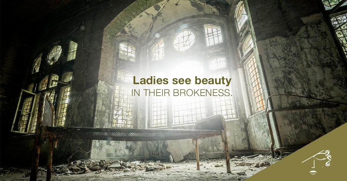 LadiesBeautyBrokeness.jpg