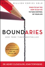 Boundaries-Book-Updated.jpg