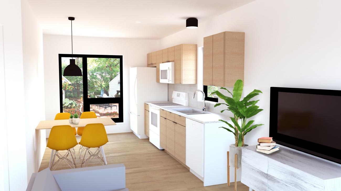 m_triplex-kitchen.jpg