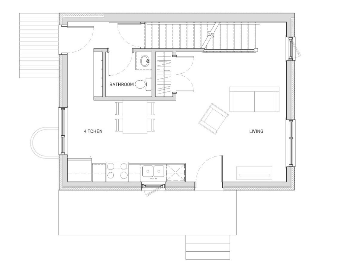 m_north-end-new-construction-triplex-floor-plans-first-floor.jpg