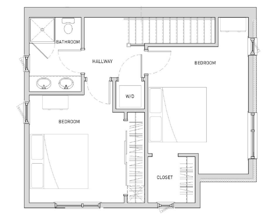 m_north-end-new-construction-triplex-floor-plans-second-floor.jpg