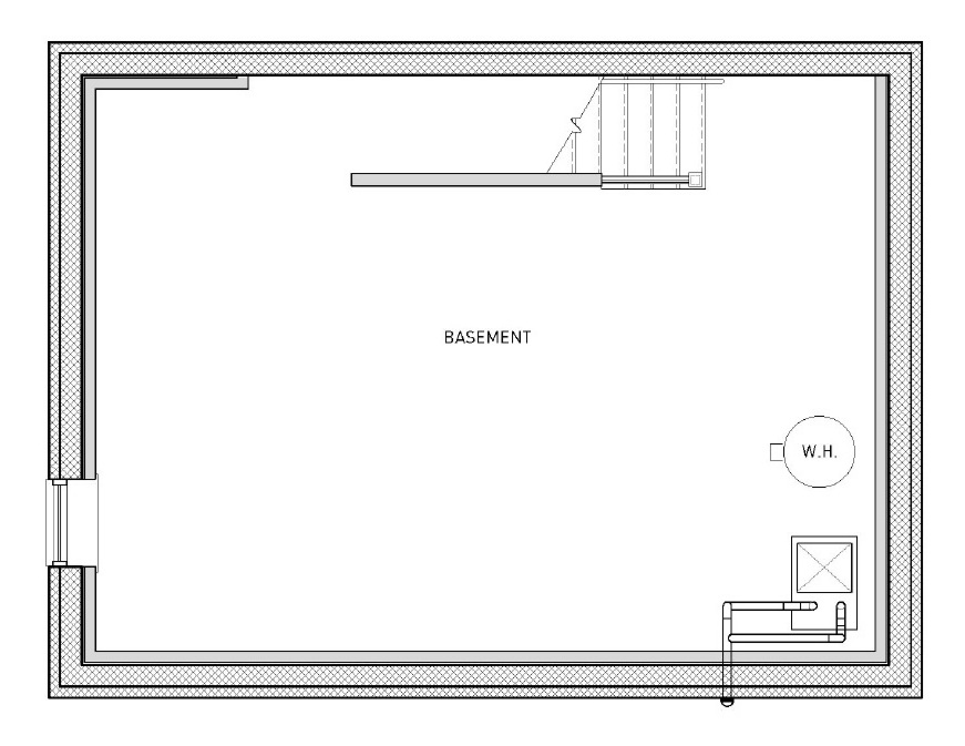 m_north-end-new-construction-triplex-floor-plans-basement.jpg