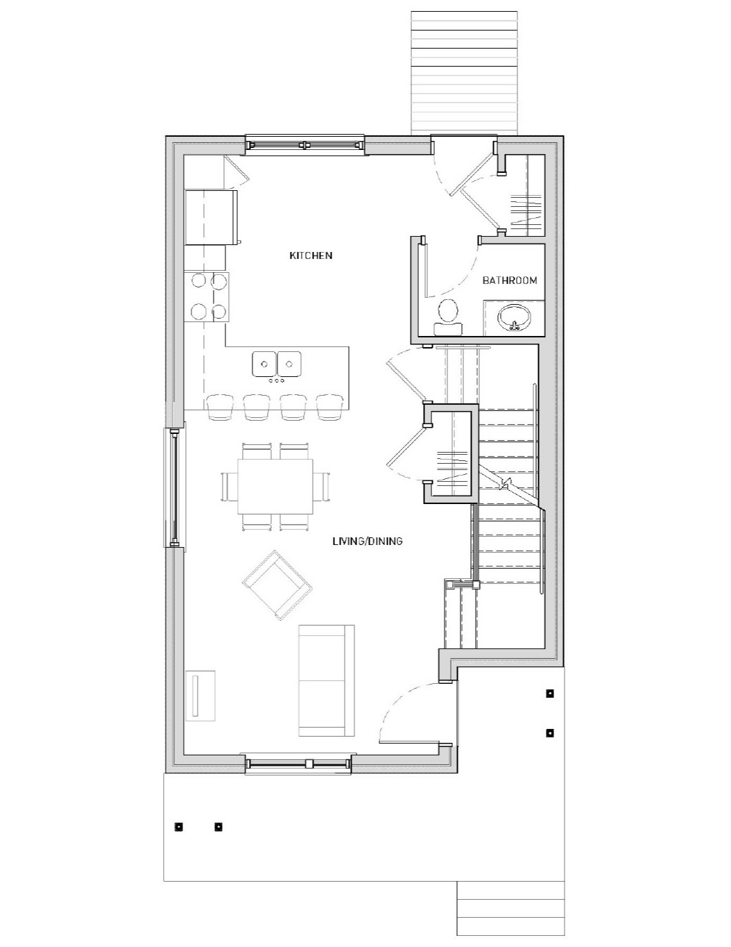 m_north-end-new-construction-single-family-floor-plan-first-floor.jpg