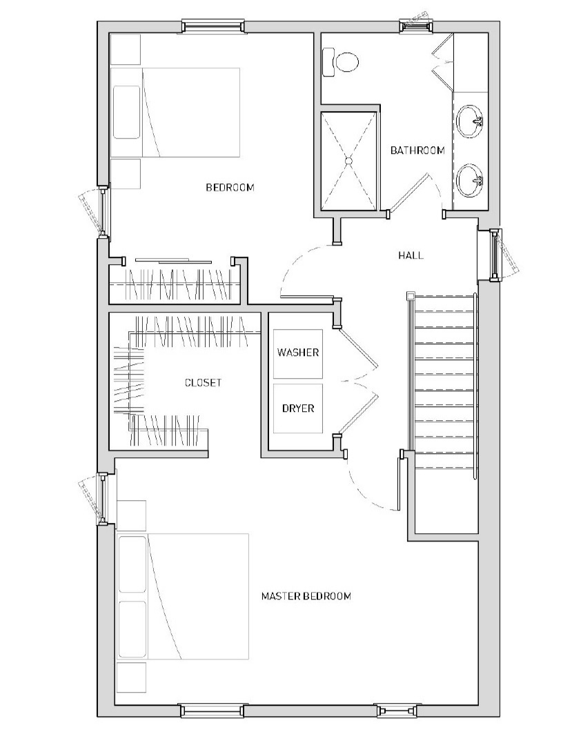 m_north-end-new-construction-single-family-floor-plan-second-floor.jpg