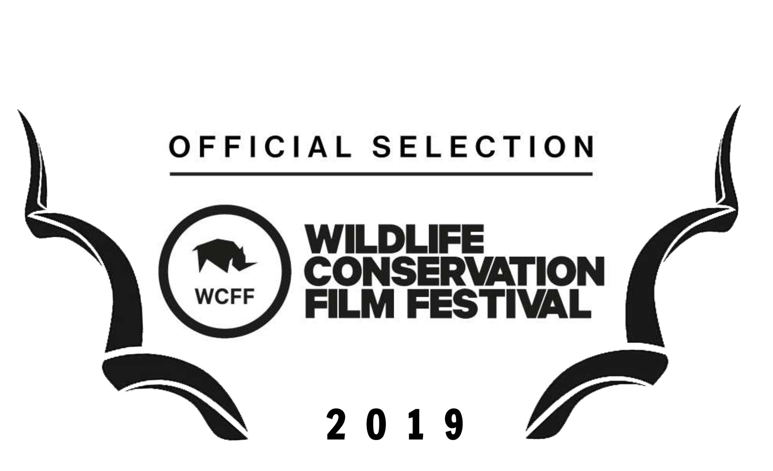 Wildlife Conservation Film Festival - New York, NY8:30 PM, October 18, 2019Cinema Village Theaterhttps://www.wcff.org/