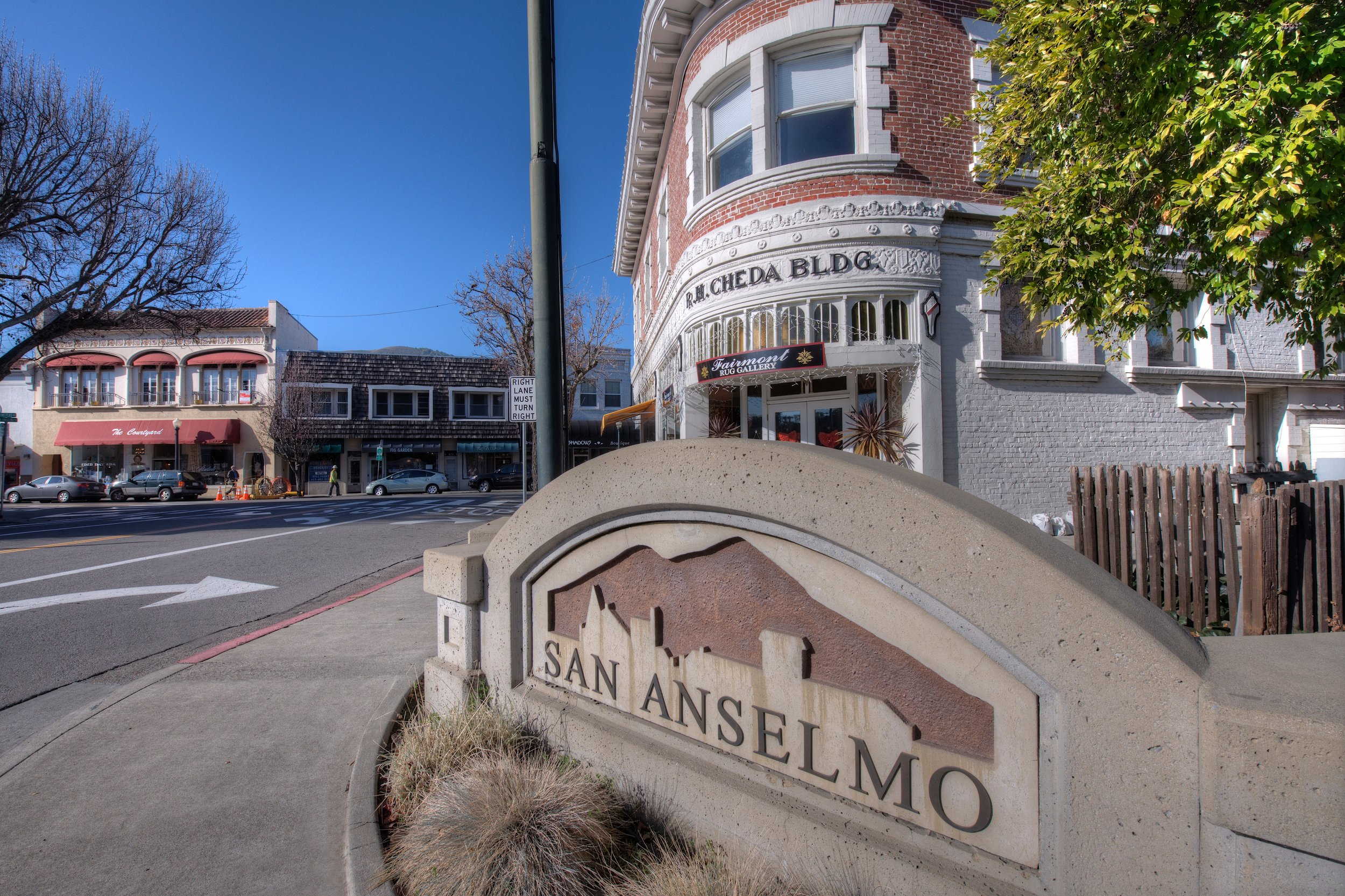 San Anselmo (2).jpg