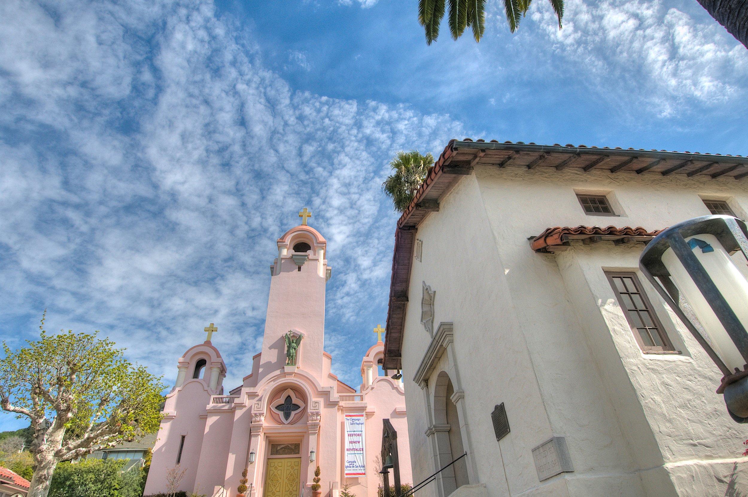 San Rafael (4).jpg