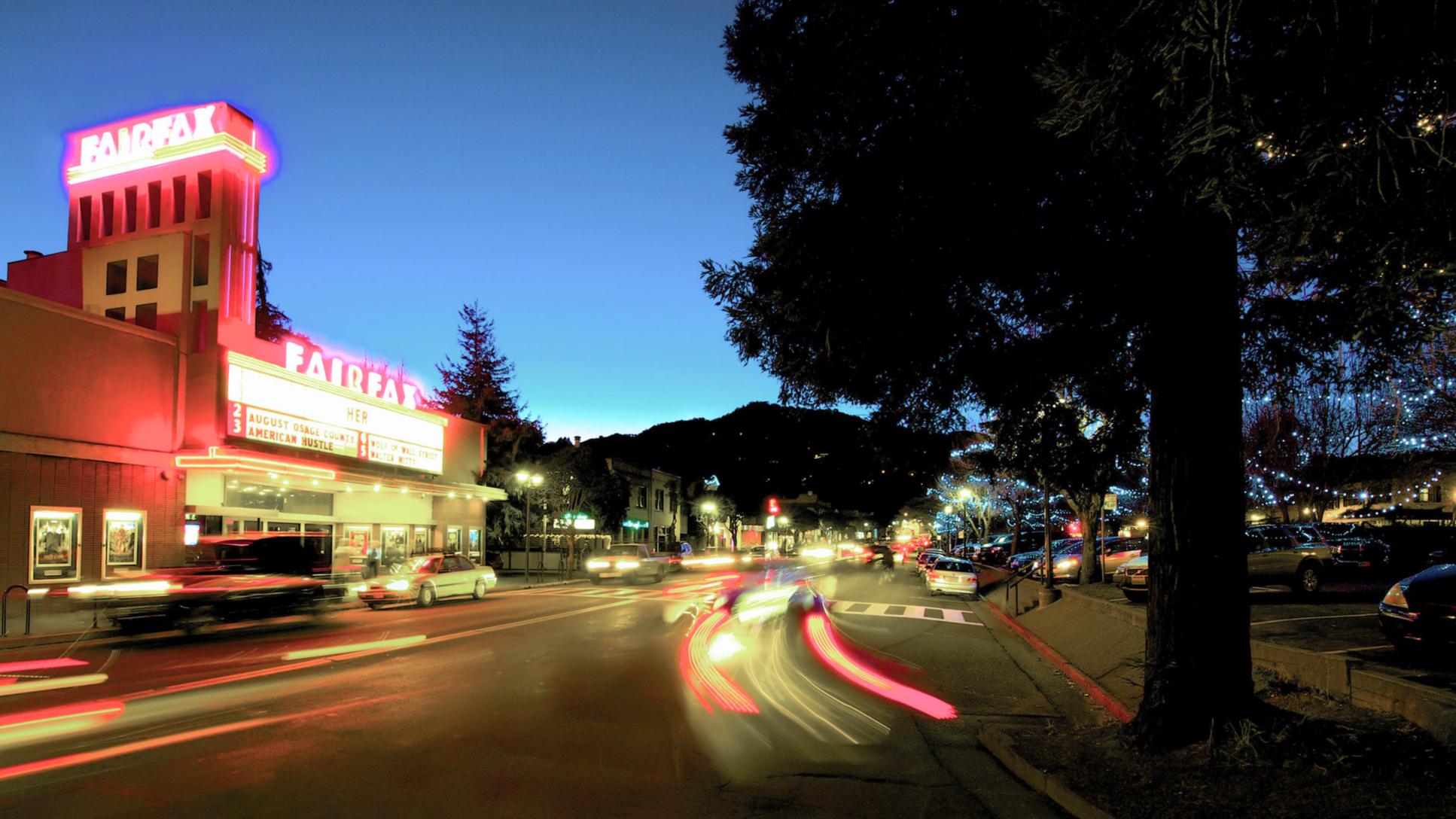 Fairfax (2).jpg