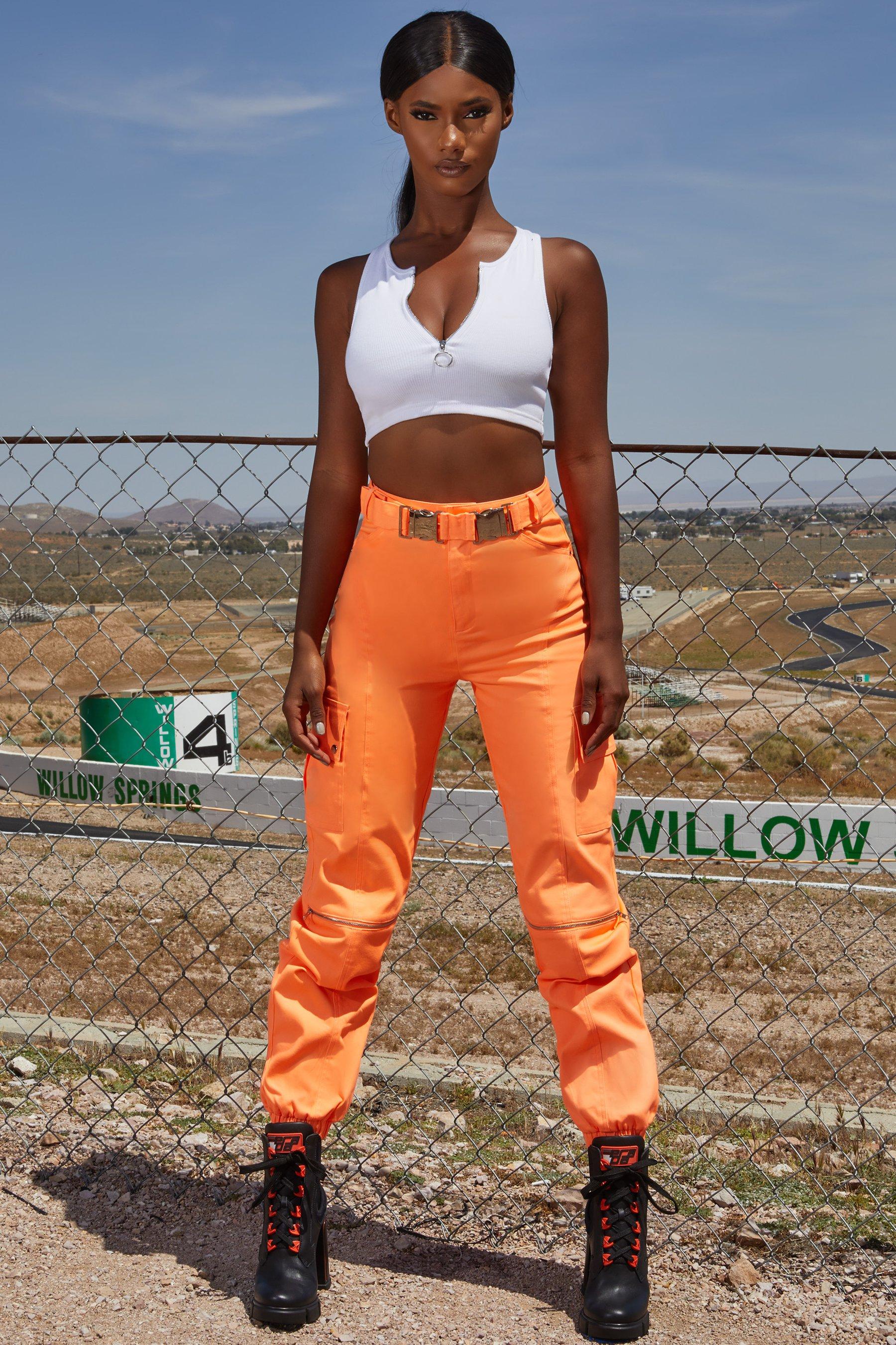 2164_main_danger-zone-neon-orange-zip-trousers-_buckle.jpg