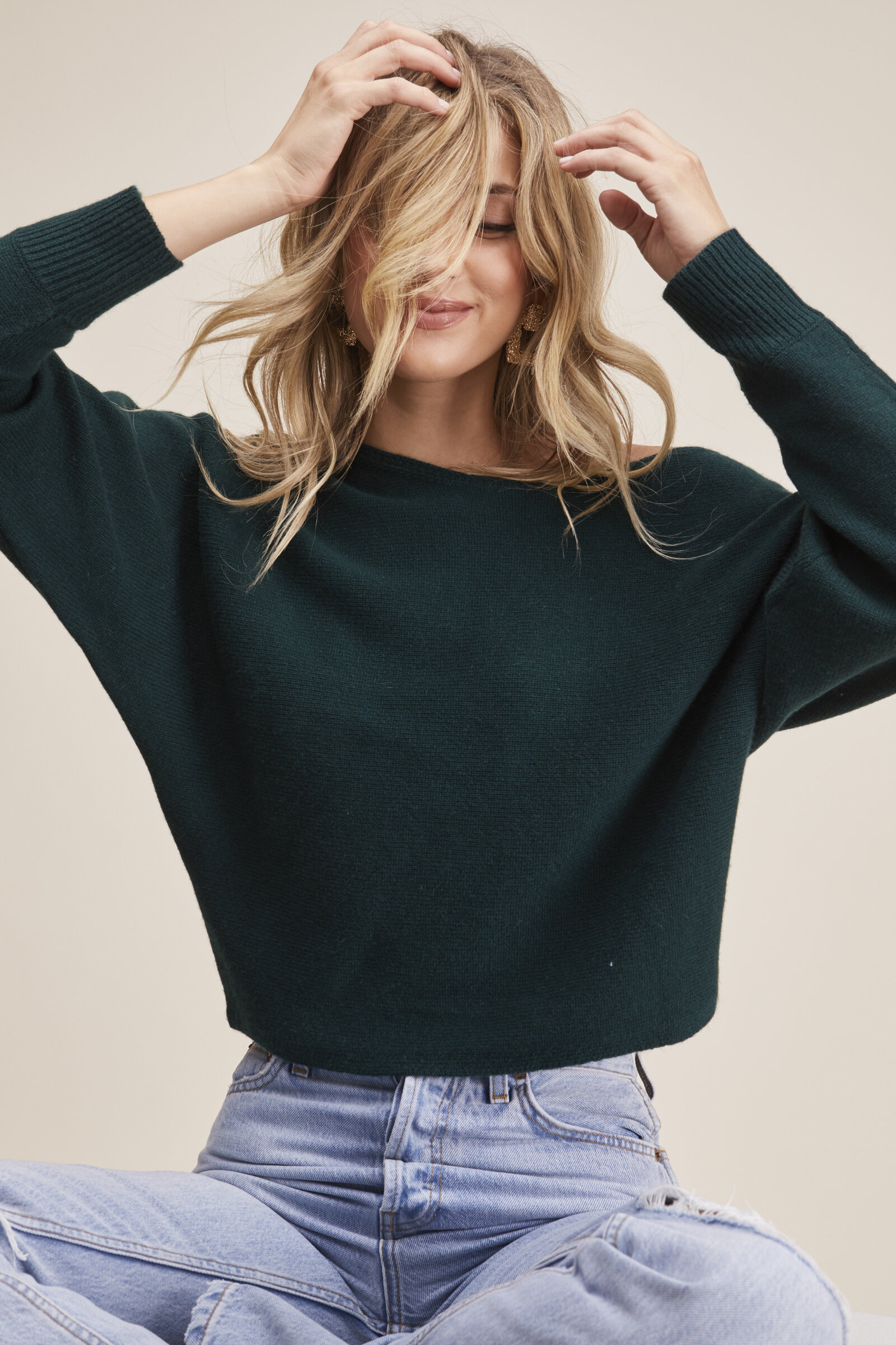 Sweaters_2215.jpg