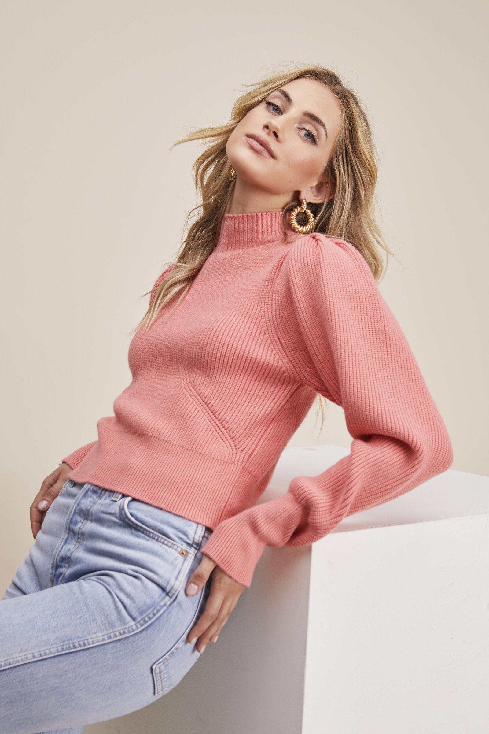 Sweaters_2229.jpg