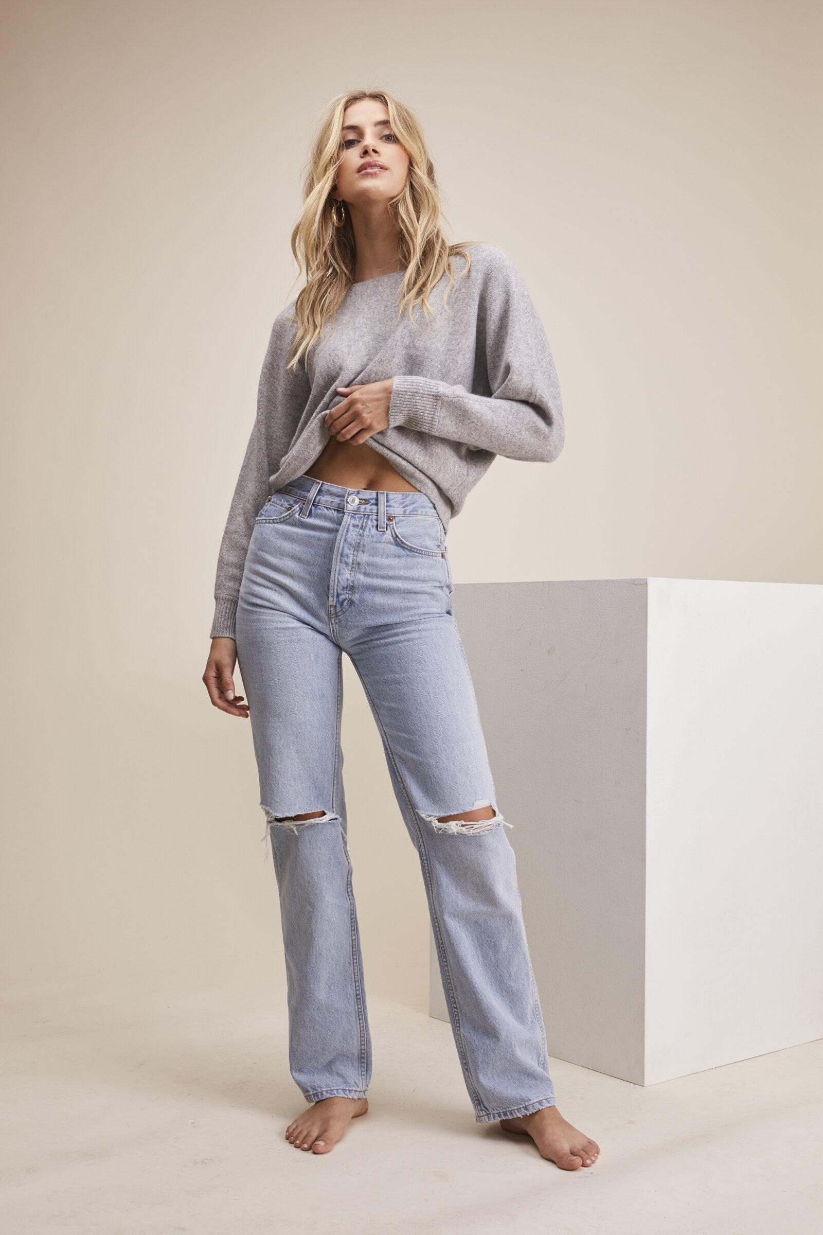 Sweaters_2507.jpg