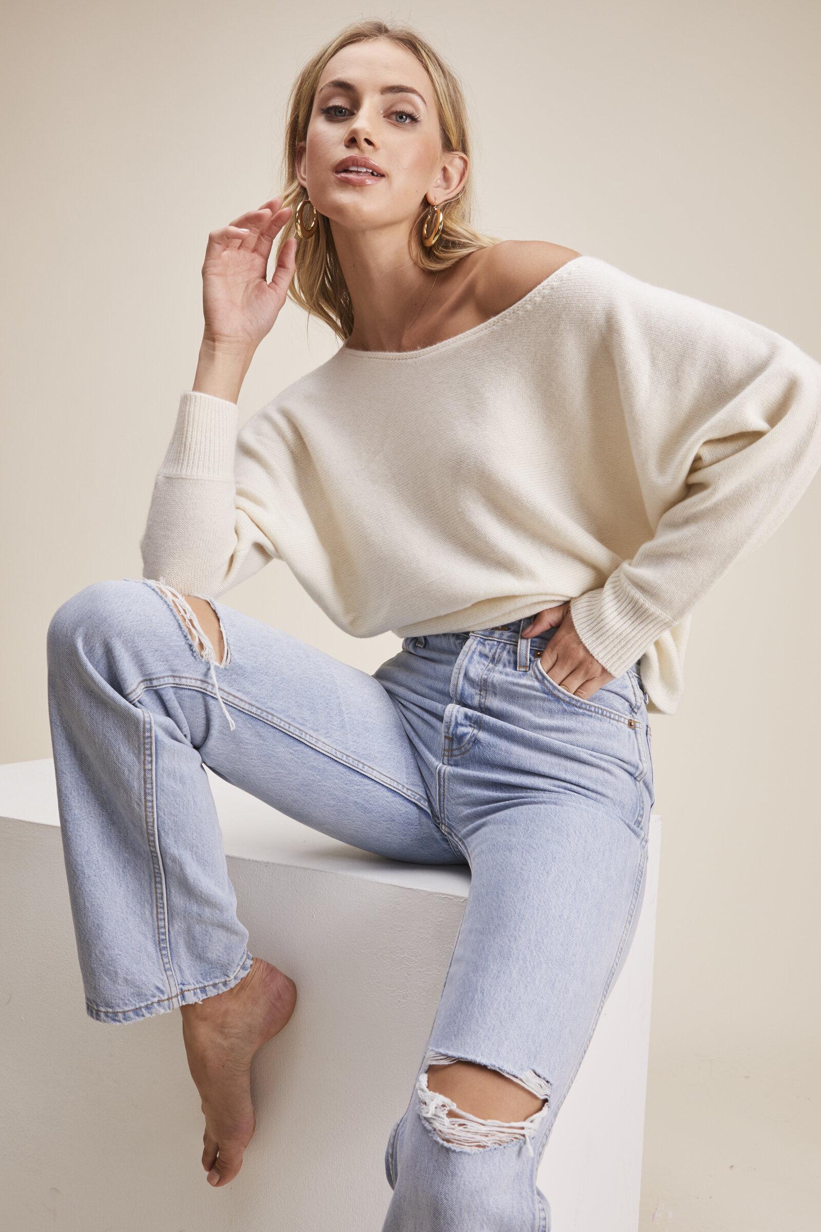 Sweaters_2635.jpg