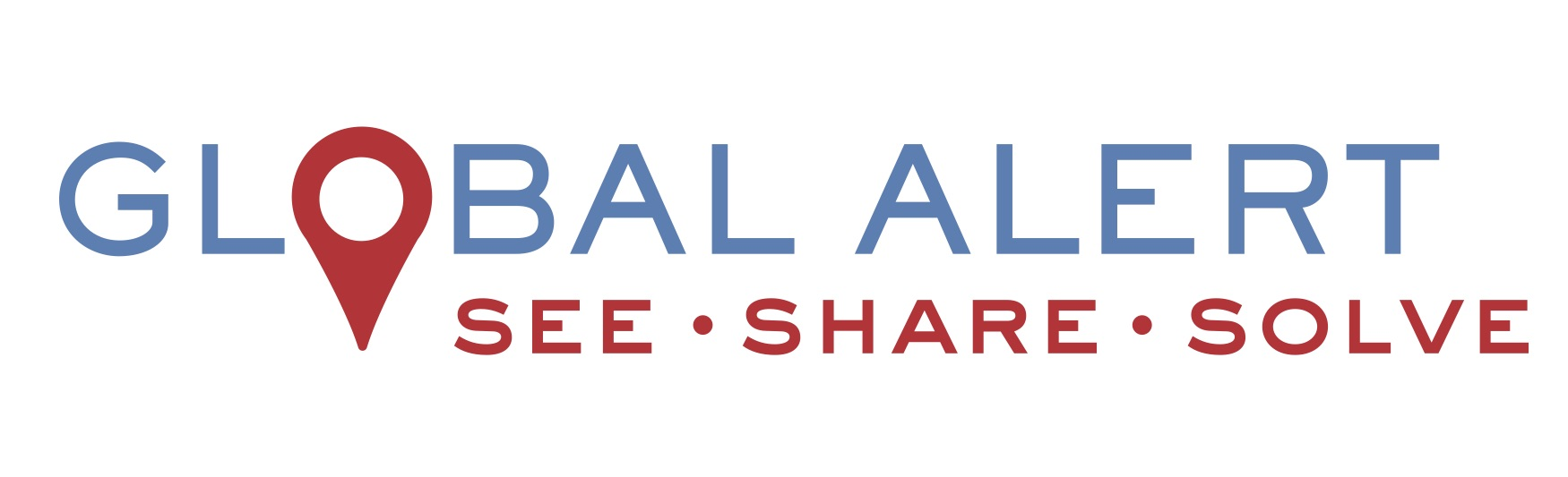 Global_Alert_Logo_on_white.jpg